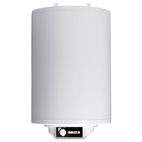 TERMOAC FAGOR  75L.1600W.REV-MS80ECO