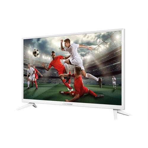 TV STRONG 100IQR-2HDMI -SRT24HZ4003NW
