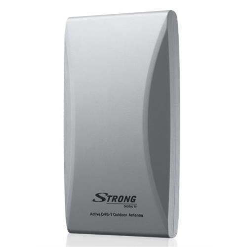 ANTENA TDT STRONG P/EXTERIOR-SRTANT45