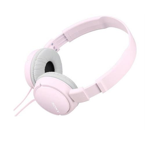 AUSCULT SONY OUTDOOR-ROSA-MDRZX110P